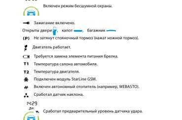 opera-snimok_[year]-03-20_052522_store.starline.ru-3365