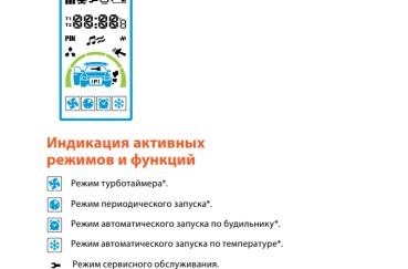 opera-snimok_[year]-03-20_052447_store.starline.ru-3365