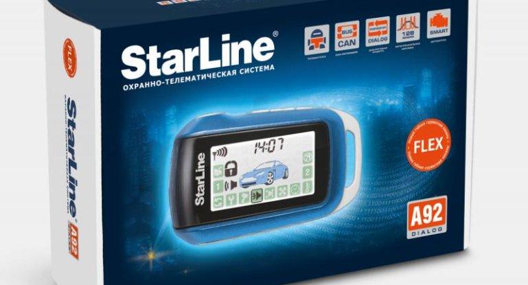 30126338db96067 769x415 - Схема подключения сигнализации старлайн а92