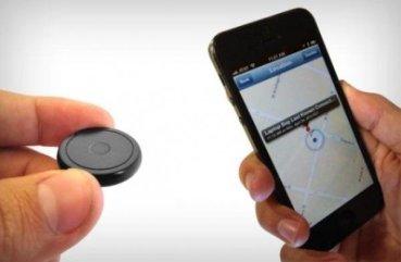 Лучший GPS маяк для машины: как и какой лучше выбрать, отзывы, фото и видео  по выбору маячка