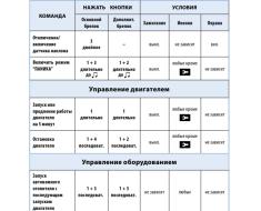 opera-snimok_[year]-03-20_052402_store.starline.ru-3365