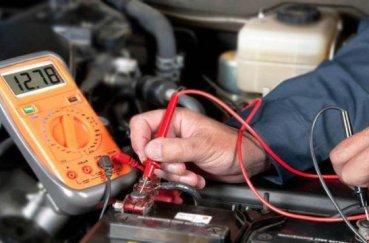 Причины, почему не работает сигнализация в машине. Почему машина перестала открываться с брелка сигнализации и что делать в таком случае?