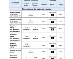 opera-snimok_[year]-03-20_052332_store.starline.ru-3365