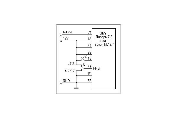 c795402s-960.jpg